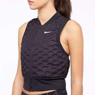 *PRICE DROP* Women's Nike Aeroloft running vest