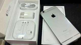 l phone 7+