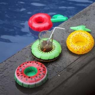 MINI FLOATIES FOR DRINK