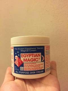 Egyptian Magical Cream 118ml