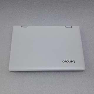$299 Lenovo Ideapad 310s-11iap Preowned Intel celeron 3350 @1.1GHz with Intel HD Graphics 520