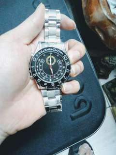 🚚 精品專櫃錶