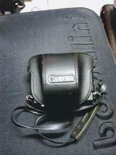🚚 Gamera單眼相機