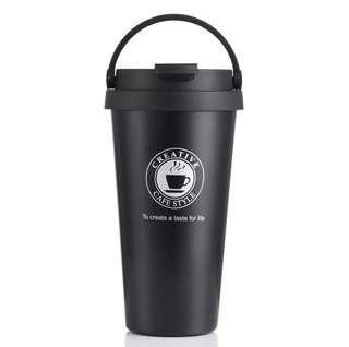 Thermos Mug (Instock)