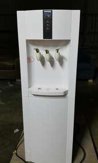 華生冰溫熱飲水機