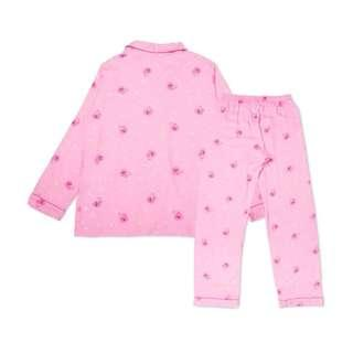 BT21 Cooky Pyjama Set