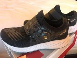 NEW BALANCE women's running shoes SIZE 5