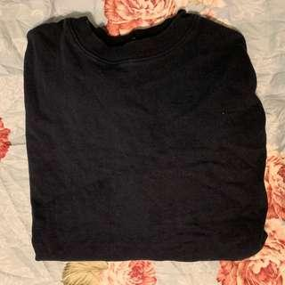F21 long sleeve