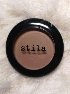 Stila Single Eyeshadow - 211A Eden
