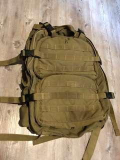 LBT 1562A jumpable medical back pack 軍用品 made in USA