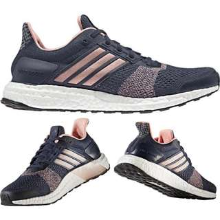 9e0da113eee AUTHENTIC Women s Adidas Ultra Boost ST  PRE-OWNED