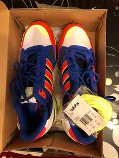 Brand new adidas originals zx750  size 44