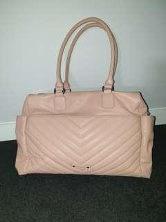 Witchery baby bag