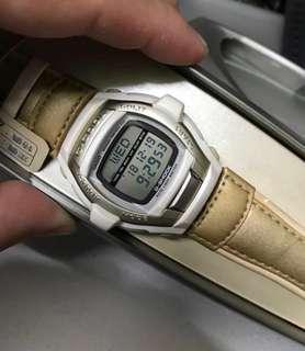 《絕版收藏》全新未使用 G-Shock GT-006