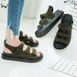 Sandal santai