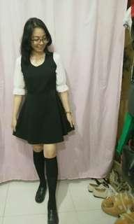 Korean inspired dress Sale!!
