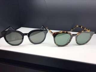 Authentic Gentle monster Sunglasses