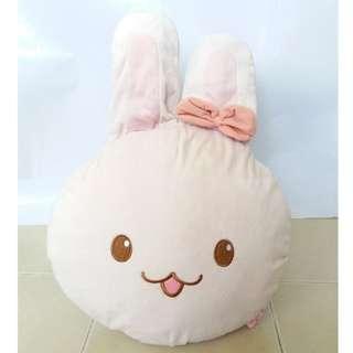Preloved Bunny Soft Toy