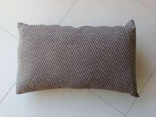 Ikea pillow / cushion