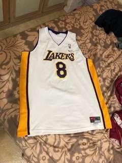 Nike Kobe 球衣