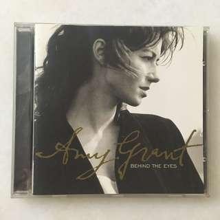 Female Used CDs