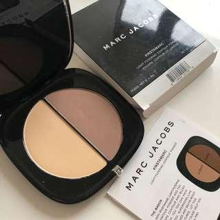 Marc Jacobs 陰影 highlighter
