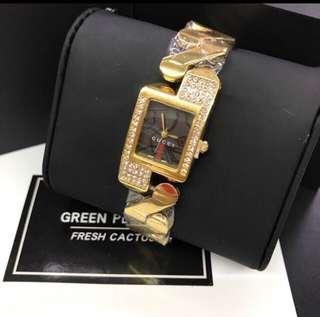 gucci watch replica