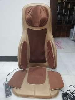 GINTELL G-Mobile Plus Massage Cushion GT673