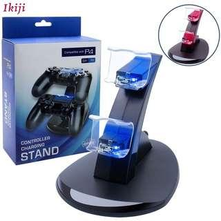 Ps4 Controller Holder charger