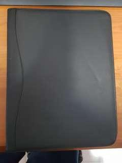 A4 Document Cases