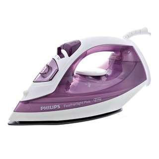 Philips Steam Iron GC1426