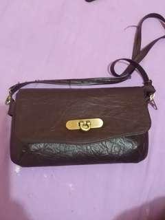 Sling Bag Women