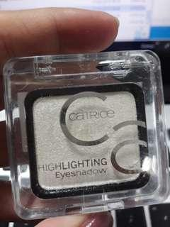 Highlight Eyeshadow 010 Highlight To Hell