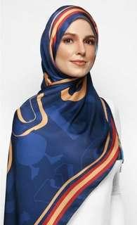 Tudung Duck #YouGotThis#