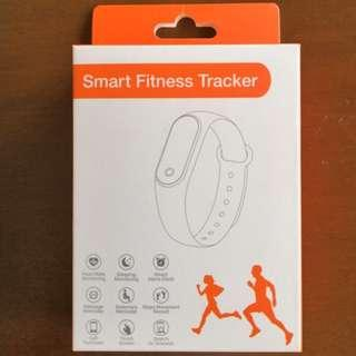 Guardian Fitness Tracker Brand New