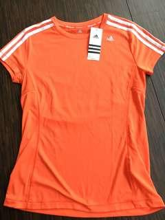 🚚 Adidas Youth Performance Top