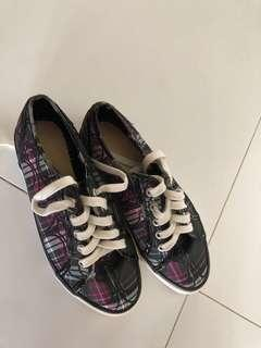 Brand new Authentic Coach sneakers