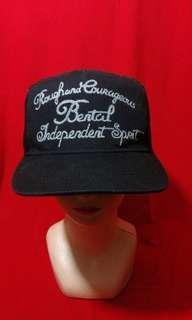 Trucker hat eight5