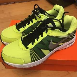 全新💯🆕 Nike 運動鞋 👟 US10.5