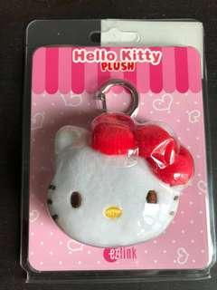 🚚 Hello Kitty Ezlink Card
