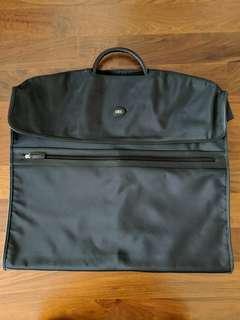 🚚 Used Balenciaga Suit Bag