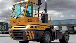 Prime Mover Drivers with or without Class 3 - Up to $3200