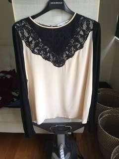 🚚 DVF top