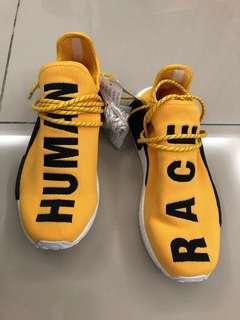 ca1288c93b5ea Adidas NMD Human Race