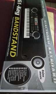 🚚 兒童電子琴