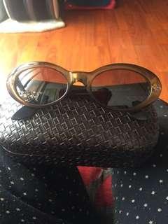 🚚 CUCCI 太陽眼鏡