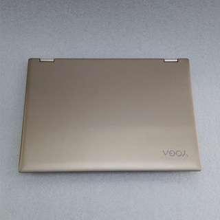 $899 Lenovo Yoga 520-14IKB Preowned Intel Core i5-8250U @ 1.60GHz with Nvidia GeForce 940MX 2GB