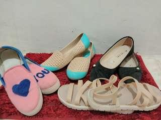 OBRAL ALL ITEMS