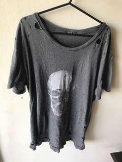 Authentic Brandy Melville t-shirt