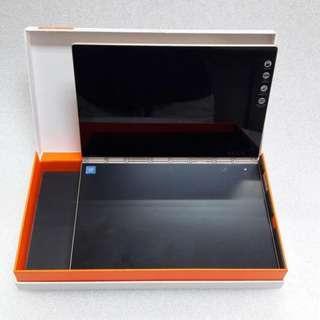 $359 Lenovo YB1-X91F Preowned Intel Atom X5-Z8550
